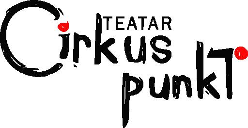 TeatarCirkusPunkt.hr